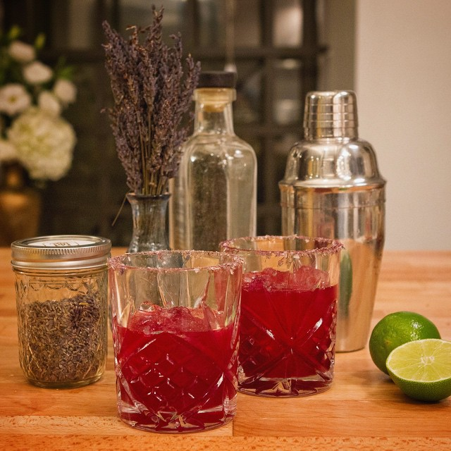 lavender blood orange mezcal margarita 1 2 3 4 5 votes 1 rating 5 you ...